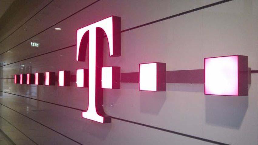 Photo of T-Mobile: Przetasowania w składzie Rady Nadzorczej
