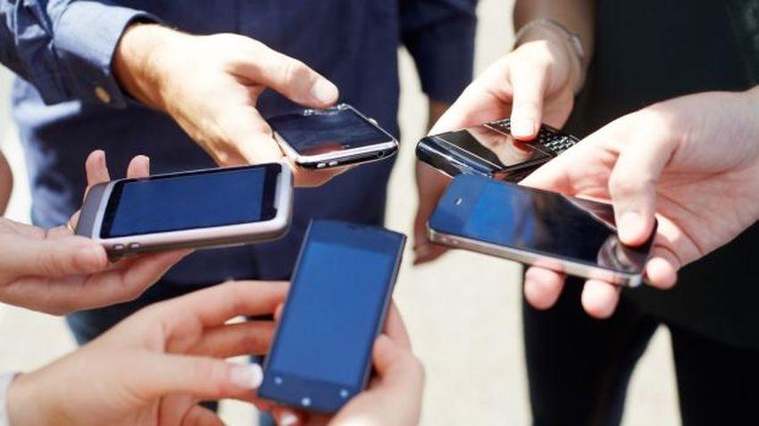 Ericsson: 70 procent populacji świata będzie używać smartfonów do 2020 roku