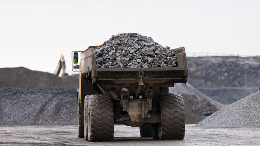 Ericsson wykorzysta technologię 5G do poprawy bezpieczeństwa w kopalniach