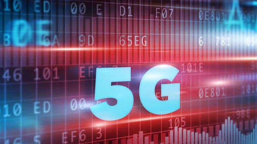 UE i Japonia będą rozwijać technologię 5G i zainwestują w innowacyjne projekty
