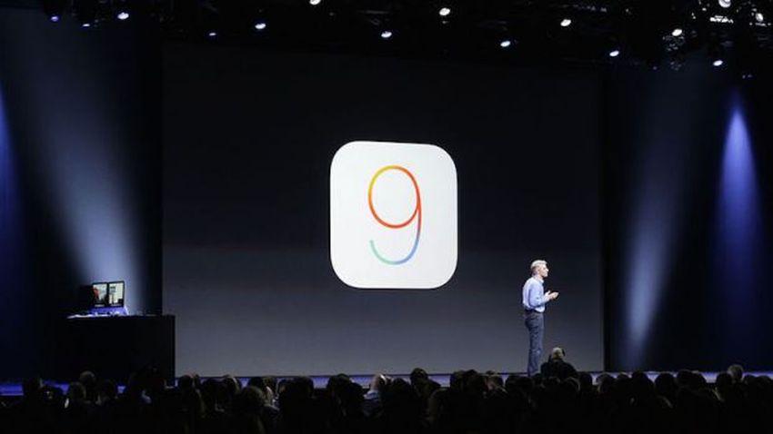 Photo of iOS 9 oficjalnie zapowiedziany – nowa Siri, wielozadaniowość i wsparcie dla starszych urządzeń