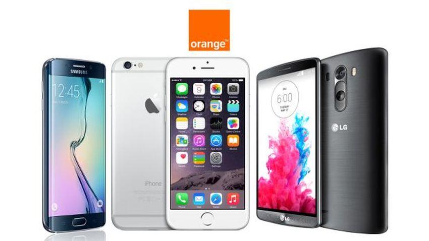Photo of Promocja Orange: Czerwcowe szalone dni i cięcia cen smartfonów dla firm