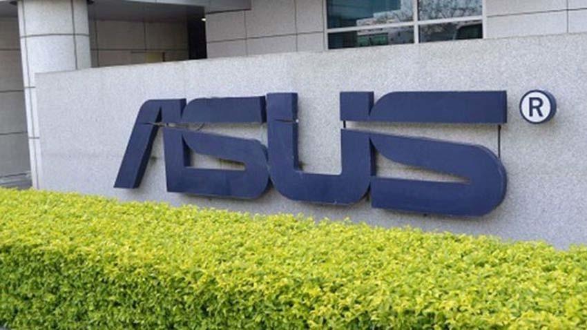 Asus rozważa kupno HTC