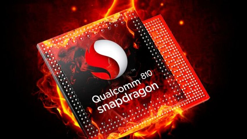 Photo of Snapdragon 810 porażką Qualcomma. Firma notuje słabą sprzedaż