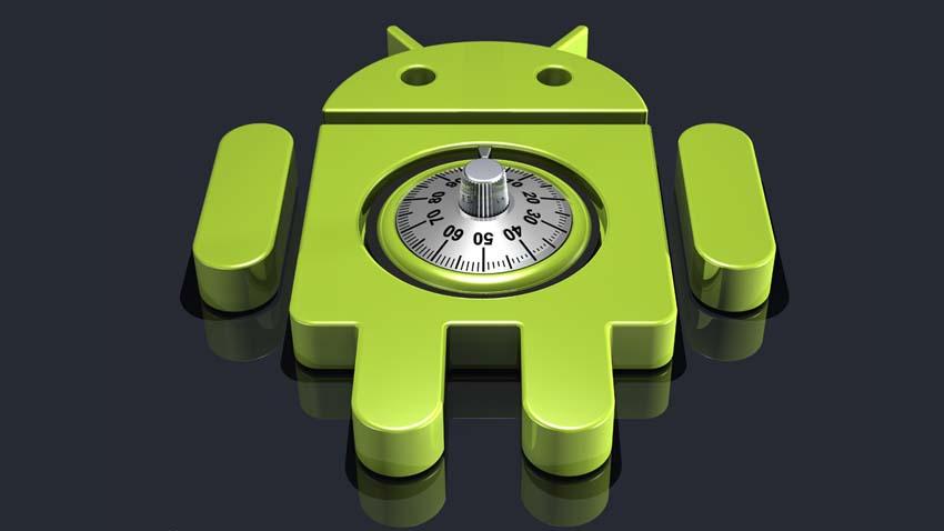 Photo of Google uruchamia program wynagradzający wyszukiwanie luk w Androidzie