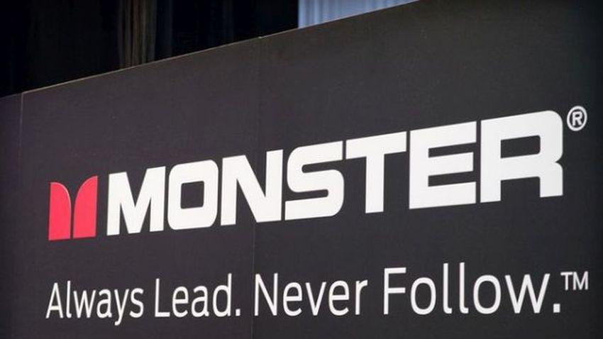Apple zabronił Monster produkcji licencjonowanych akcesoriów