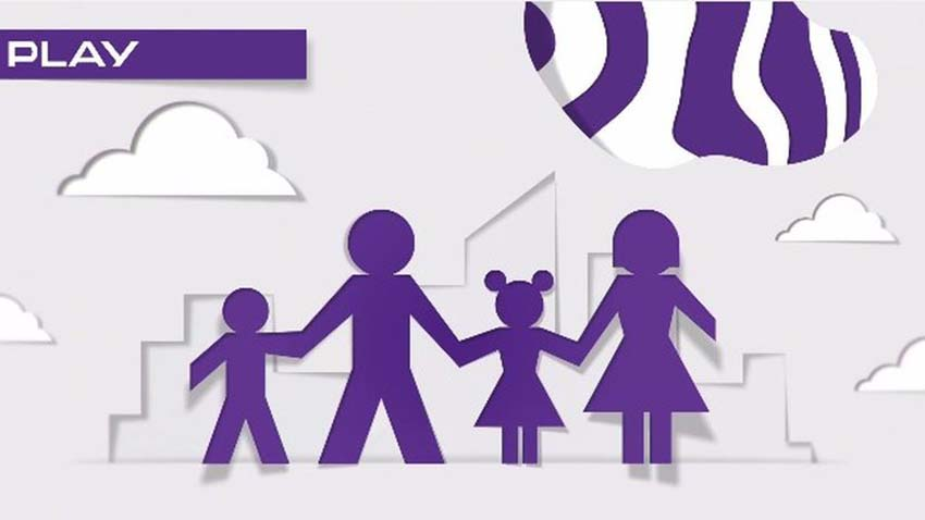 Play: Odświeżona Formuła Komfort i Formuła Rodzina