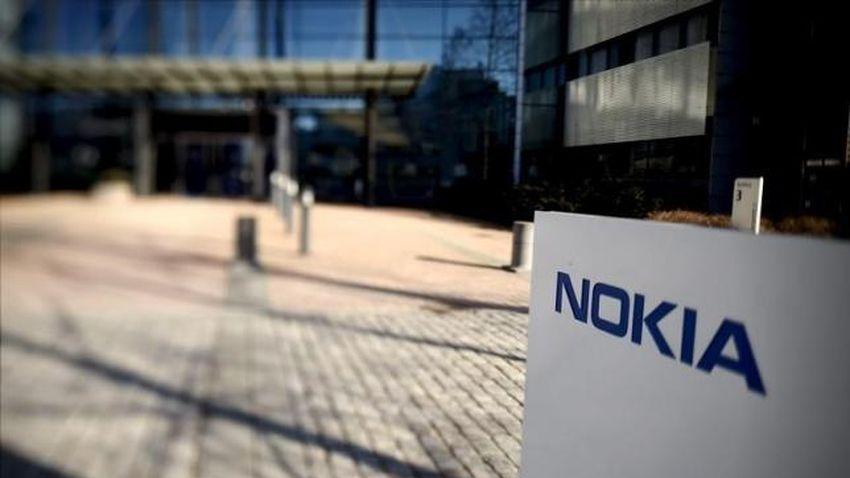 Photo of Nokia wraca na rynek smartfonów