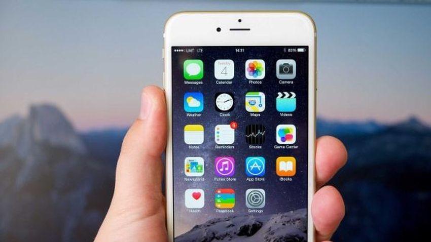 Apple pozbawi przyszłe iPhone-y przycisku Home?
