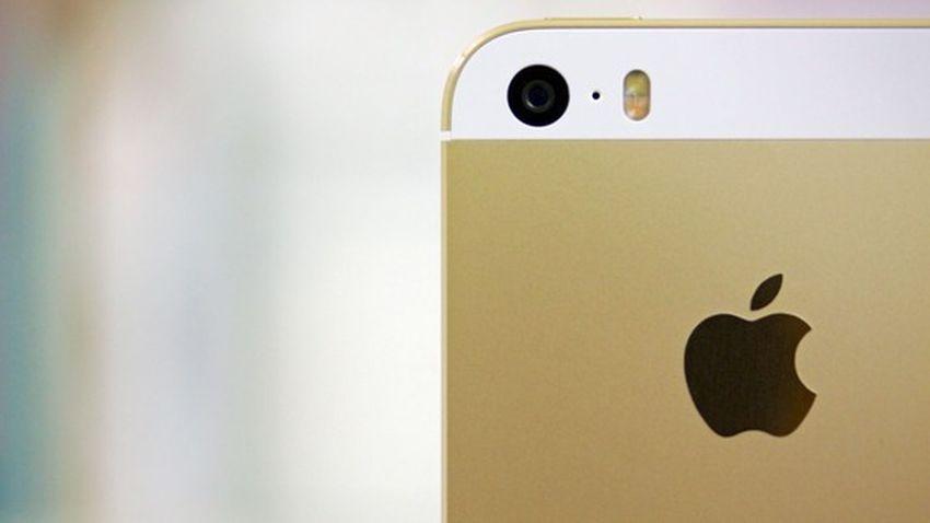 Photo of Apple polubił złoto przez Chińczyków