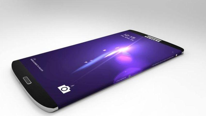 Samsung Galaxy S7 pojawi się szybciej niż planowano?