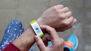 Inteligentna elektronika fitnessowa nie gwarantuje bezpieczeństwa danych użytkownika