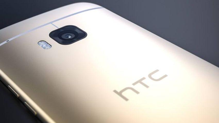 Photo of HTC przygotowuje kolejnego flagowca na ten rok