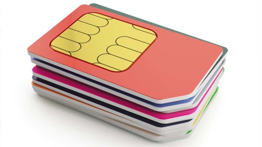 UKE: Zmiany w przenoszeniu numerów komórkowych