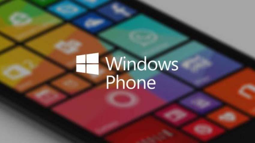 Photo of Microsoft może zrezygnować z Windows Phone na rzecz Androida