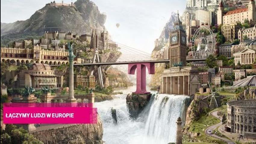 T-Mobile: Zmiana cen pakietów roamingowych na wakacje