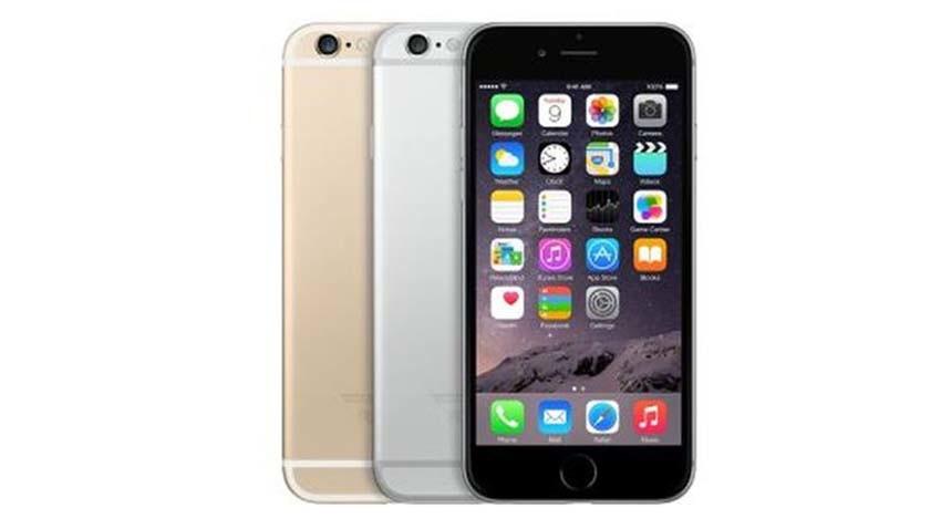 Apple rozważa rezygnację z iPhone'ów w wariancie z 16 GB wbudowanej pamięci