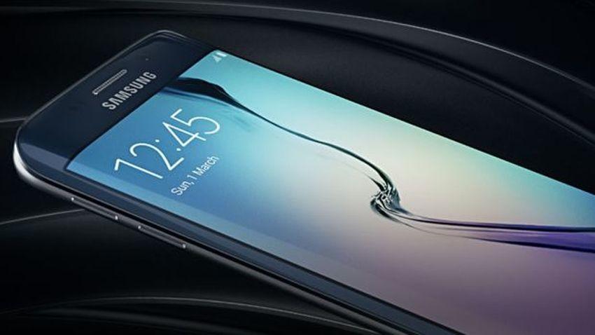 Galaxy S6 przywraca Samsungowi pozycję lidera amerykańskiego rynku smartfonów