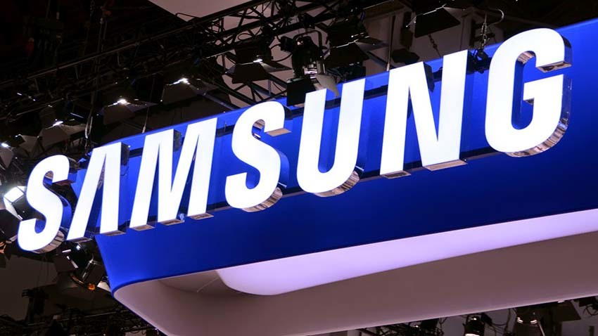Wyniki Samsunga za II kwartał 2015 roku
