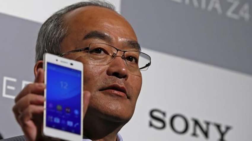 Photo of Sony nie składa broni. Nie dojdzie do sprzedaży dywizji mobilnej