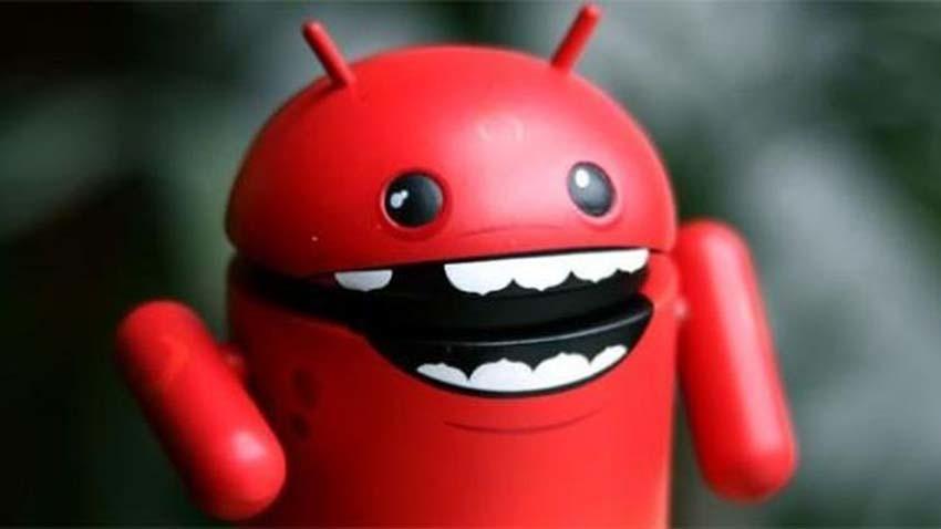 Wirus podszywający się pod emulator Nintendo atakuje Androida