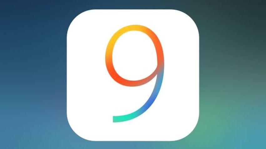 Beta iOS 9 dostępna dla wszystkich