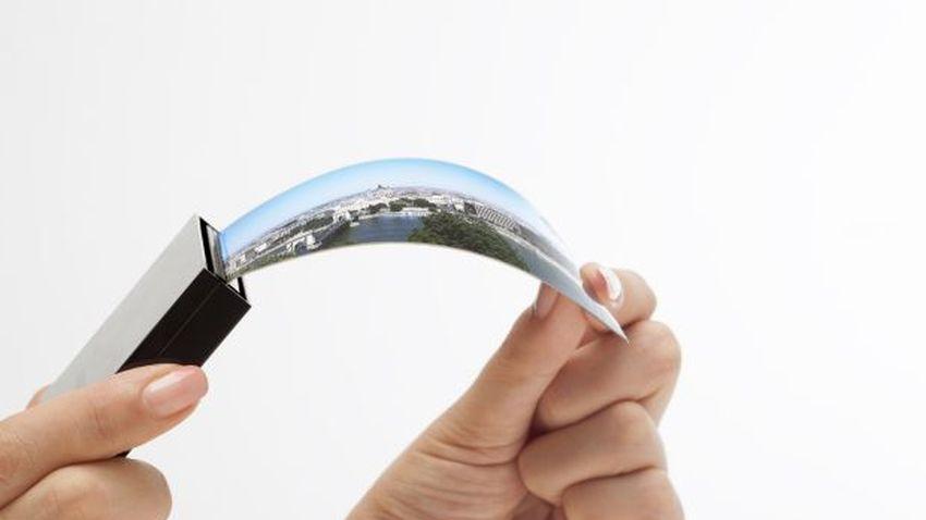 Photo of Samsung pracuje nad ekranem o rozdzielczości 11K. Prezentacja prototypu za 3 lata