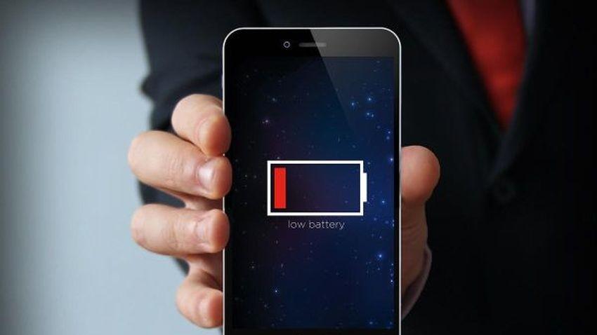 WALDIO - technologia przyspieszająca smartfona i zwiększająca żywotność baterii