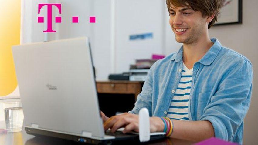 Photo of T-Mobile: Nielimitowany Internet mobilny dla biura