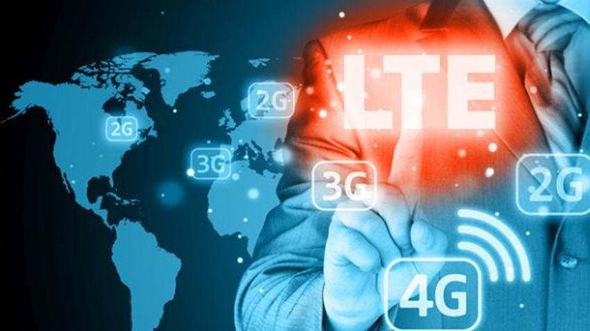Play i Orange chwalą się zasięgiem LTE