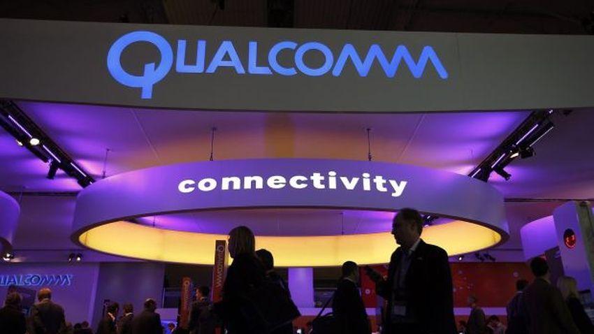 Photo of Qualcomm zapowiada układ Snapdragon 845