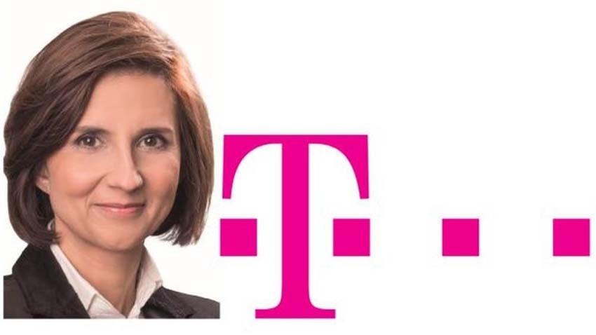 T-Mobie: Katarzyna Grzywaczewska nowym dyrektorem Departamentu Komunikacji Rynkowej