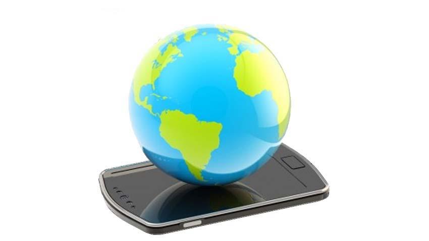 Photo of 6 milionów Polaków korzysta z Internetu mobilnego – to więcej niż unijna średnia