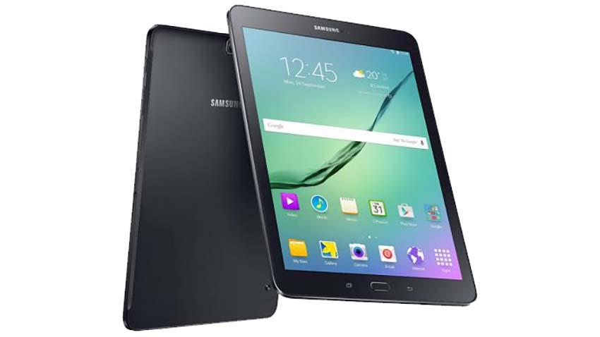 Photo of Samsung Galaxy Tab S2 oficjalnie zapowiedziany