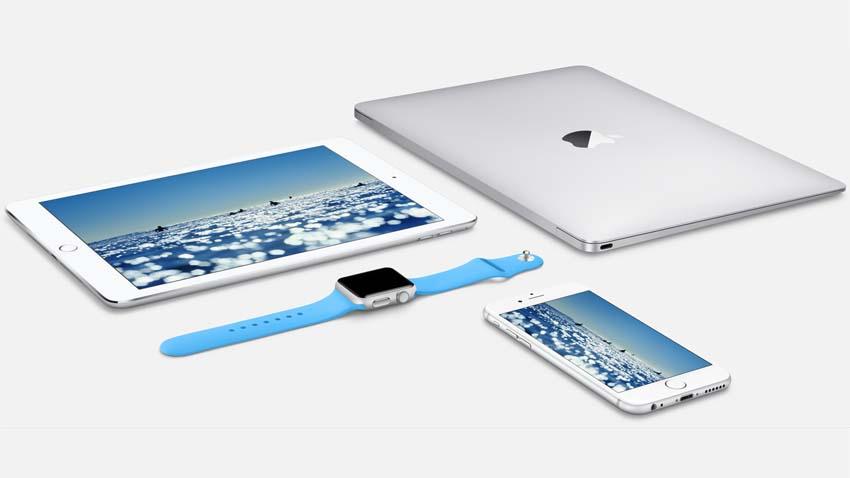 Photo of KGI: Apple sprzedał 54 miliony iPhone-ów w zeszłym kwartale. Zauważalna tendencja spadkowa w przypadku iPadów