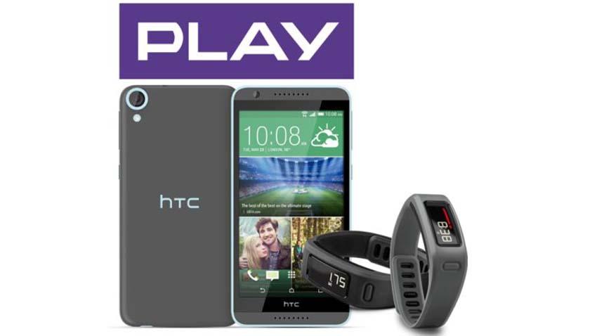 Photo of Tańsze urządzenia w Play