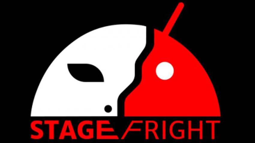 Photo of StageFright – poważne zagrożenie dla telefonów z Androidem