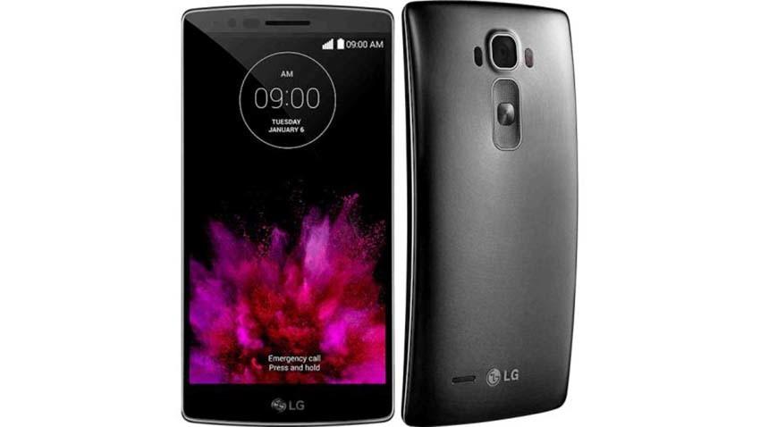 Pierwsze informacje na temat LG G Flex 3