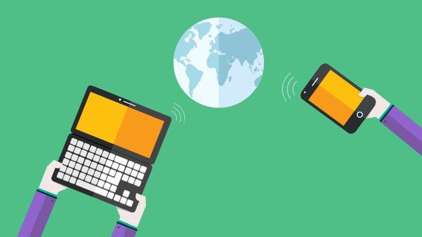 Photo of Orange: Roaming LTE w 33 krajach