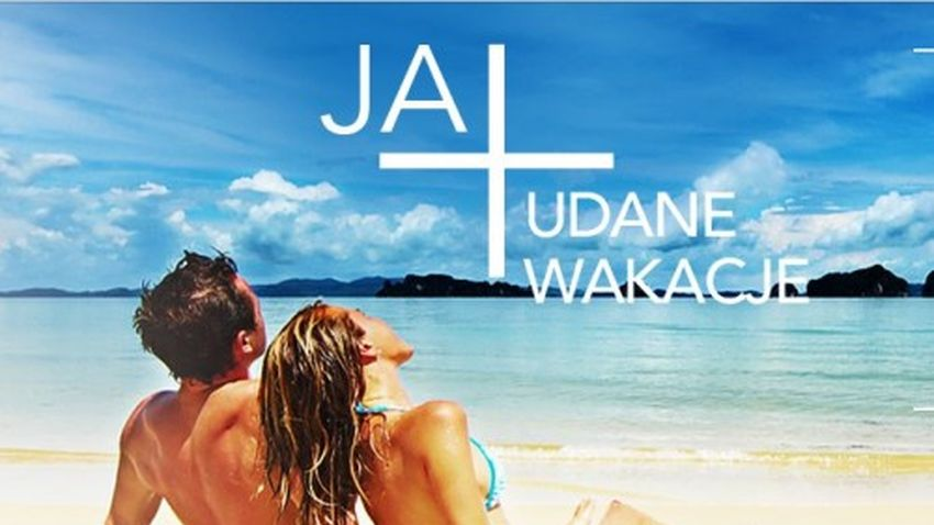 Photo of Wakacje z Plusem