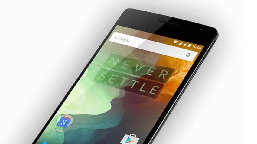 Photo of OnePlus 2 już teraz ma szansę pobić sprzedaż poprzednika