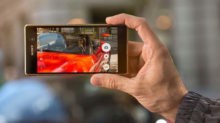 Sony Xperia M5 i Xperia C5 Ultra oficjalnie zaprezentowane