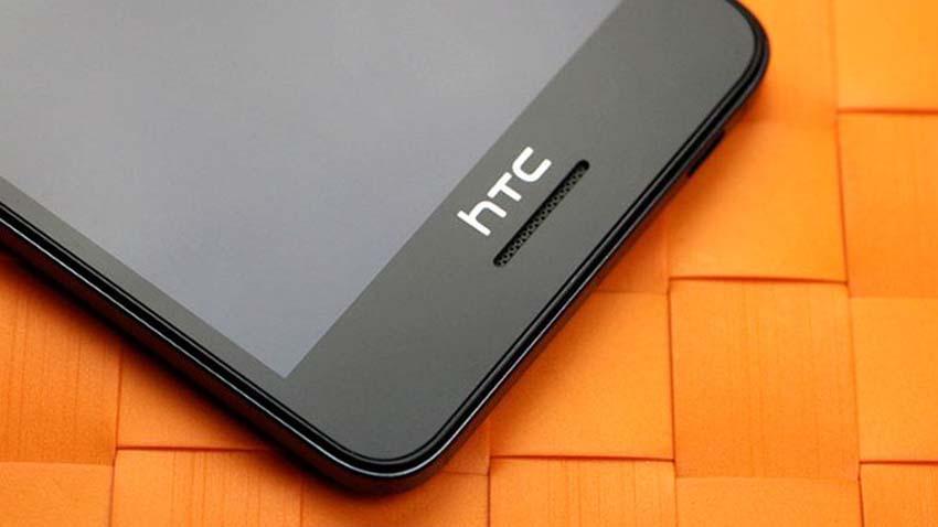 HTC Desire 728 - specyfikacja i zdjęcia