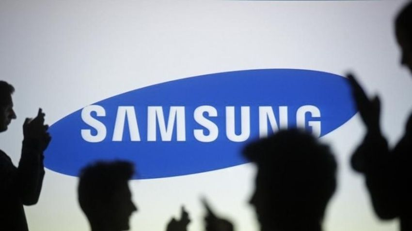 Photo of Samsung szturmuje Indie, przejmując prawie połowę całego rynku