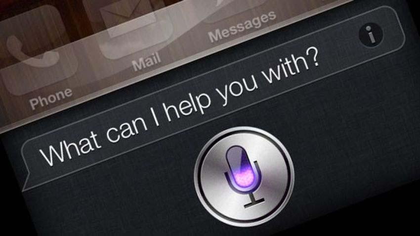 Photo of Siri jako poczta głosowa. Asystent będzie odbierać połączenia i zapisywać tekst mówiony