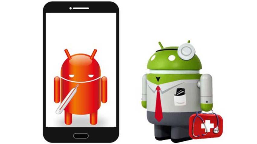 Photo of StageFright może zmienić Androida w bezpieczniejszą platformę