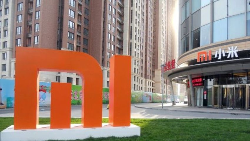 Xiaomi łączy siły z Foxconnem i rozpoczyna produkcję pierwszych smartfonów w Indiach