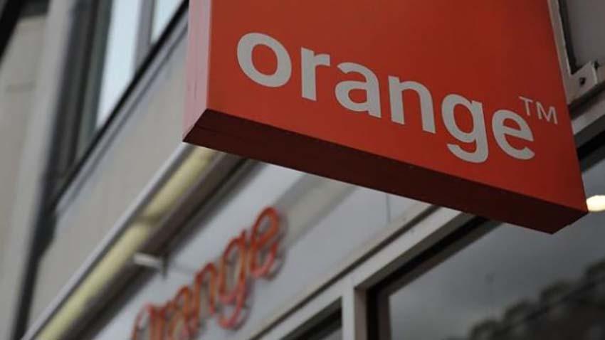 Orange przeprowadził test technologii G.fast - Internet o prędkości powyżej 500 Mb/s
