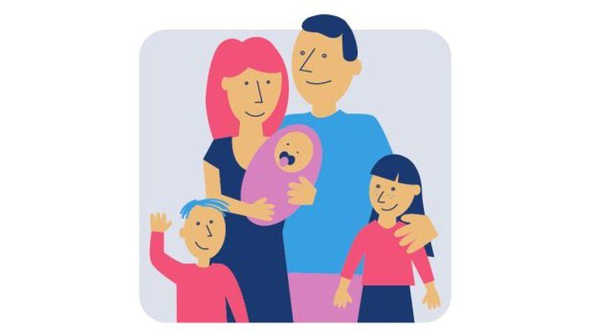 Photo of Z Kartą Dużej Rodziny klienci T-Mobile mają taniej