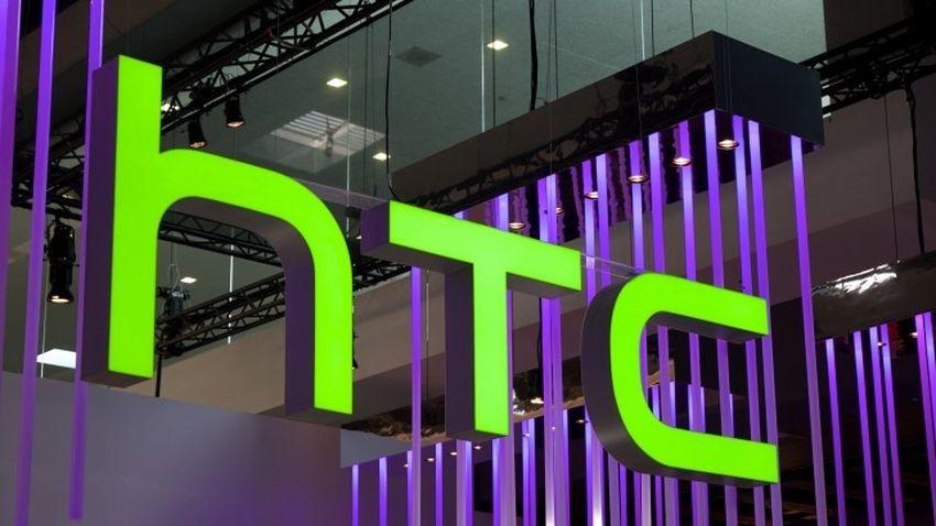 Kolejne oszczędności w HTC - firma sprzeda fabrykę w Szanghaju